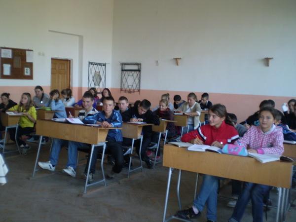 ltavs_zme_2012_04