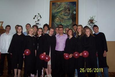 gsavs_curs_absolvire_2011_02