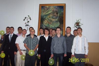 gsavs_curs_absolvire_2011_04