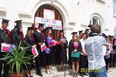 gsavs_curs_absolvire_2011_10