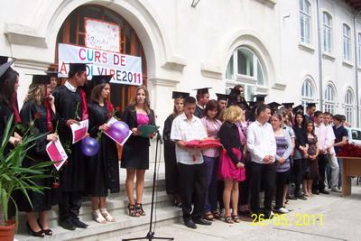 gsavs_curs_absolvire_2011_12