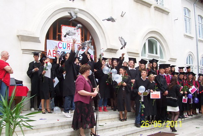 gsavs_curs_absolvire_2011_15