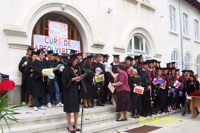 gsavs_curs_absolvire_2011_16