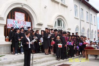 gsavs_curs_absolvire_2011_17