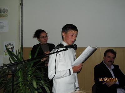 AIG2012_09