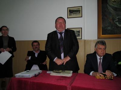 AIG2012_20