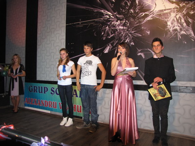 GSAVS_BB_2011_100