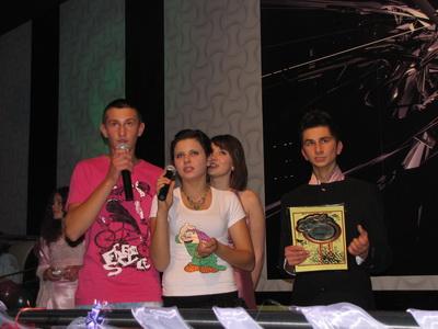 GSAVS_BB_2011_138