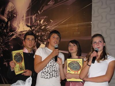 GSAVS_BB_2011_160
