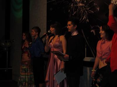 GSAVS_BB_2011_22