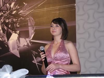 GSAVS_BB_2011_62