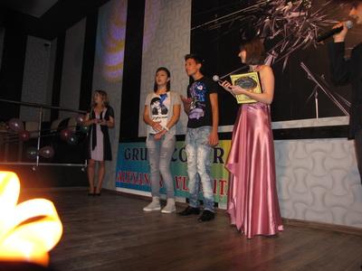 GSAVS_BB_2011_92