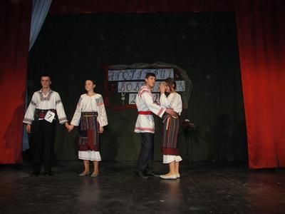 LTAVS_BB_2012_1_27