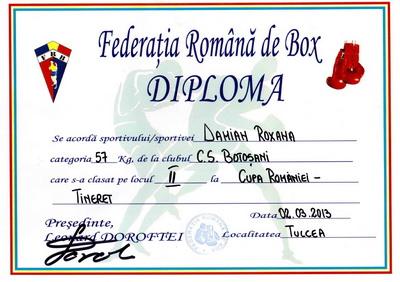 Damian Roxana 1