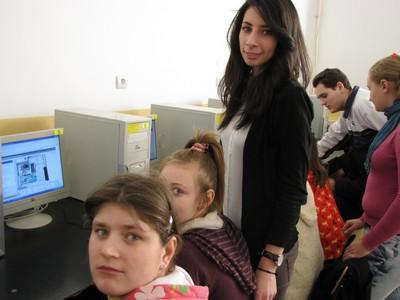 gsavs_seg_2011_cisco_06
