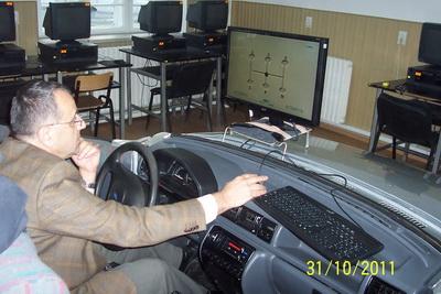 gsavs_simulator_auto_06