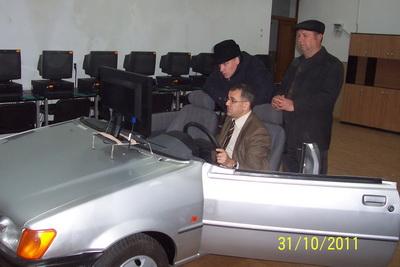 gsavs_simulator_auto_07