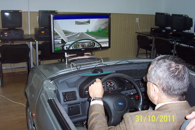gsavs_simulator_auto_13