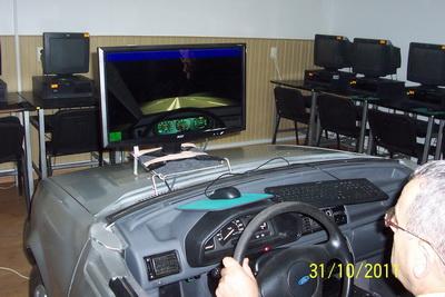 gsavs_simulator_auto_14