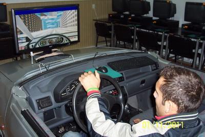 gsavs_simulator_auto_23