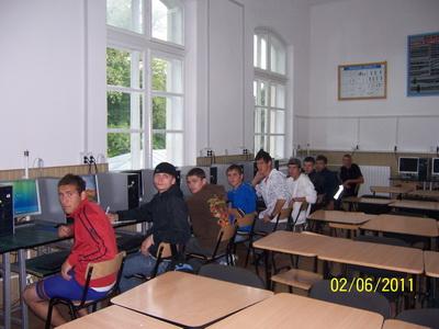 TSAV10_20110602_1